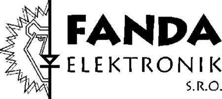 FANDAelektroniks.r.o.