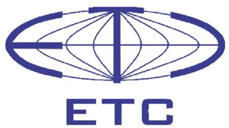 ETCs.r.o.