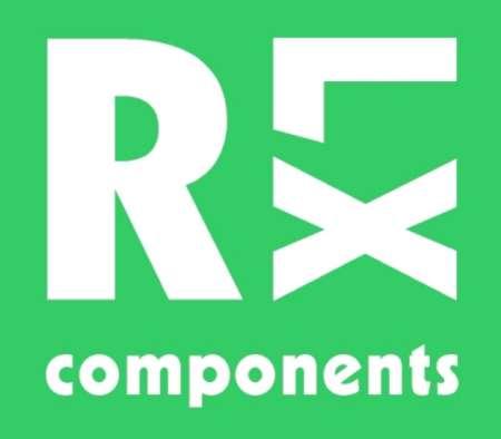 RLXCOMPONENTSs.r.o.
