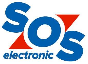 SOSelectronics.r.o.