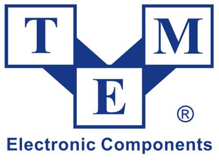 TransferMultisortElektronikSp.zo.o.