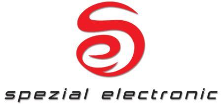 SpezialElectronic