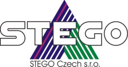 STEGOCzechs.r.o.