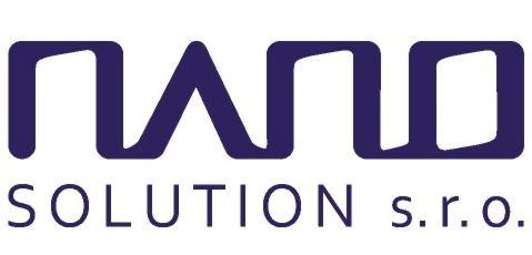Nano Solution S.r.o
