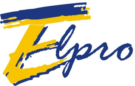 ELPROs.r.o.