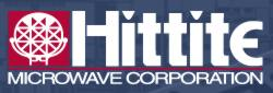 Hittite Microwave Corporation