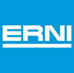 ERNIElectronicsGmbH