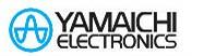 YamaichiElectronicsUSAInc.