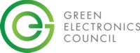 Emerging Green 2015, 22.9.-24.9.2015, Portland, Oregon