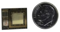 Freescale introduces world's smallest integrated smart system for the Internet of Things