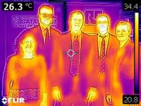 **-RS Components adds high-quality thermal imaging choices under major new distribution agreement with FLIR Systems