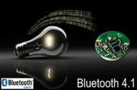 **-Improved EM9301 offers even lower power and Bluetooth® 4.1 support