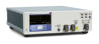 Tektronix, IRCICA Open New European Optical and Wireless Innovation Laboratory