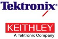 TektronixandKeithleySummerWebinarSeries