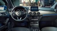 **-DaimlersezbavíTesly,chcevlastníelektropohonsdojezdem500km
