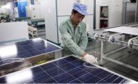 **-Indiemá70%solárníchpanelůzČíny