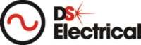 **-RSComponentsprzedstawinowe,bezpłatneoprogramowaniedoprojektowaniasystemówelektrycznychpodczastargówMAINTENANCE2015wKrakowie