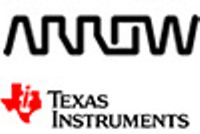 **-Seminář: Arrow & Texas Instruments: The Precision Labs Live Experience , Brno 15.10.2015