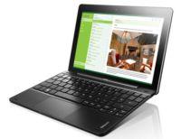 LenovoMIIX300:stylovýtabletsfunkceminotebooku