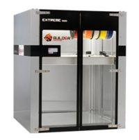 3Dtiskárna-BuilderExtreme1000