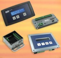 RS Components extends range of credit-card-size mini-PLCs for new industrial applications