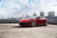 **-Teslasvolává90000elektromobilůModelSkopravě