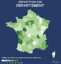 **-Franciemá10000veřejnýchnabíječek