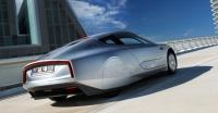 **-TeslaModel3budeextrémněaerodynamickéauto
